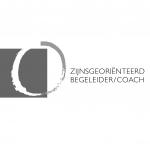 logo begel-coach middel